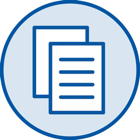 Sample law review cover letter